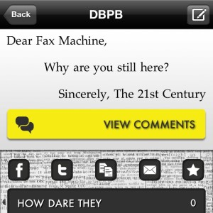 fax_machine