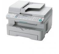 Panasonic Printers