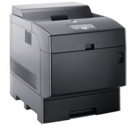 Reconditioned Printers