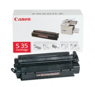 Canon Toners & Drums