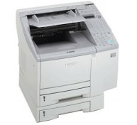 Reconditioned Canon Fax Machines