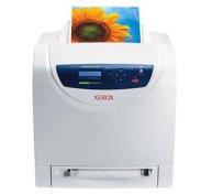 Reconditioned Xerox Color Printers