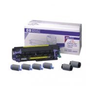 HP Maintenance Kits