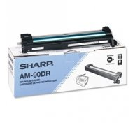 Sharp Toners & Drums