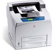 Reconditioned Xerox Mono Printers