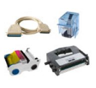 Panasonic Accessories