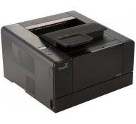 Sindoh Printers