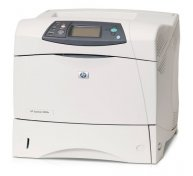 Reconditioned HP Mono Printers
