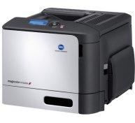 Konica Minolta Printers