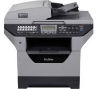 Brother MFC Printers