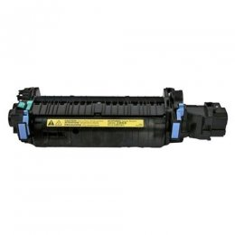 HP Fuser Assembly for CP4025, CP4525