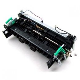 HP Fuser Assembly/ Fixing Assembly for P2014, P2015, M2727MFP