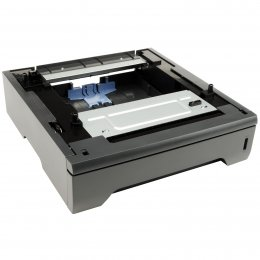 Brother LT5300 250 Sheet Paper Tray