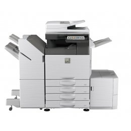 Sharp MX-3050N Copier RECONDITIONED