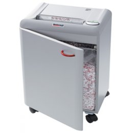 MBM 2404SC Office Strip Cut Paper Shredder