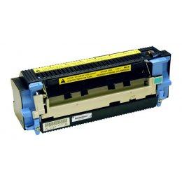 HP Fuser Assembly for Color Laser 4500/4550