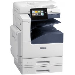Xerox VersaLink B7030/DM2 Multifunction Printer