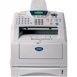 Brother MFC-8220 Laser Multifunction Printer