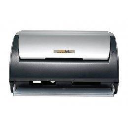 Plustek SmartOffice Personal Scanner PS3060U