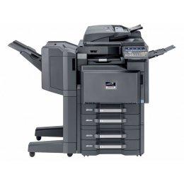 Copystar CS 3501i Monochrome MFP