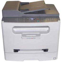 Lexmark X204N Laser Printer FACTORY REFURBISHED