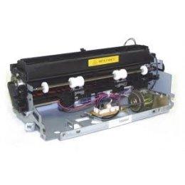 Lexmark Fuser Assembly for T622, 110 Volt