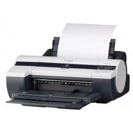 "Canon imagePROGRAF iPF510 17"" Printer"