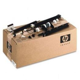 HP Maintenance Kit for LaserJet 3100 & 3150