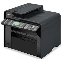 Canon ImageClass MF4770N Multifunction Copier RECONDITIONED
