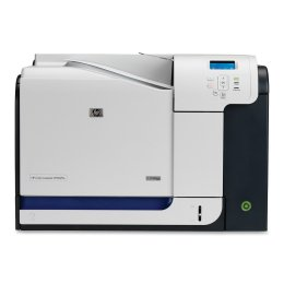 HP CP3525N Color LaserJet Printer RECONDITIONED