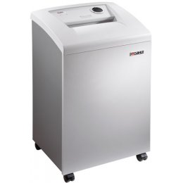 Dahle 41434 CleanTEC Security Shredder