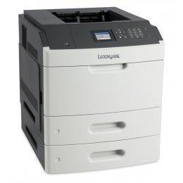 Lexmark MS811DTN Laser Printer