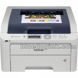 Brother HL-3070CW Digital Color Printer RECONDITIONED