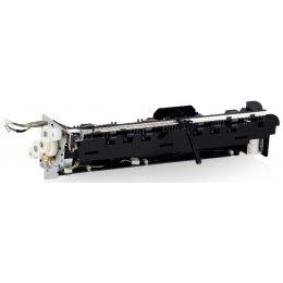 Samsung CLX-JST100 Job Separator