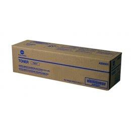 Konica Minolta TN-217 Toner For Bizhub 283/223 (17.5K Yield)