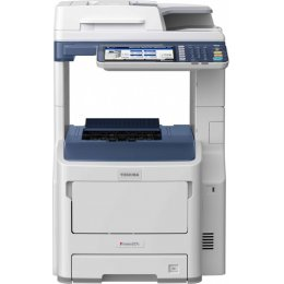Toshiba E-Studio 527S Multifunction Copier