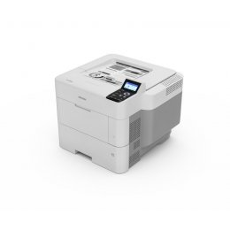 Ricoh Aficio SP 5300DNG B&W Laser Printer