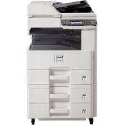 Copystar CS 205c Color Multifunction Printer Copier REPLACED BY CS 2550ci