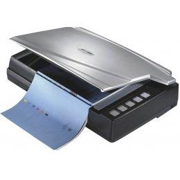Plustek OpticBook A300 Flatbed Scanner