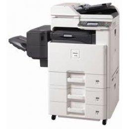 Copystar CS 255c Color Multifunction Printer Copier REPLACED BY CS 2550ci