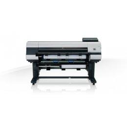 "Canon imagePROGRAF iPF840 44"" Printer"