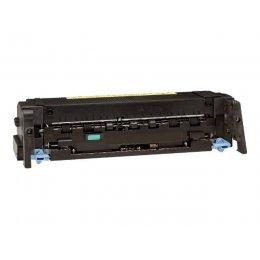 HP Fuser Assembly for Color Laser 9500