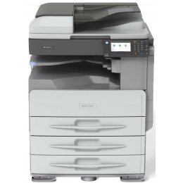 Ricoh Aficio MP 2501SP Multifunction Copier