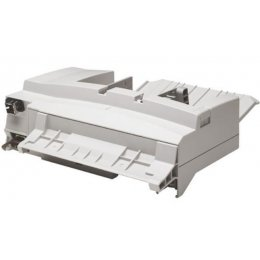 HP Q2438A 75-Sheet Envelope Feeder RECONDITIONED