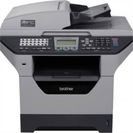 Brother MFC-8890DW Multifunction Copier Reconditioned