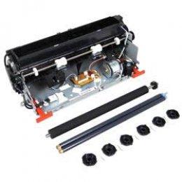 Maintenance Kit for Lexmark S3455 110 Volt