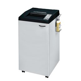 Fellowes HS-1010 Powershred High-Security Cross Cut Shredder