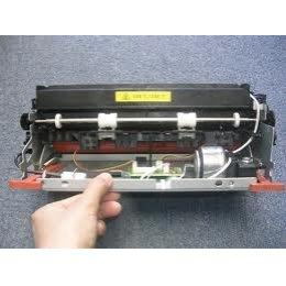 Lexmark Fuser Assembly for E238,E240,E330,E340,E342, X203...110V Recon
