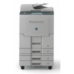 Panasonic DP-8035 Copier/Scanner/Network Printer