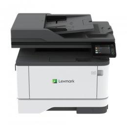 Lexmark MX431adn Multifunction Printer
